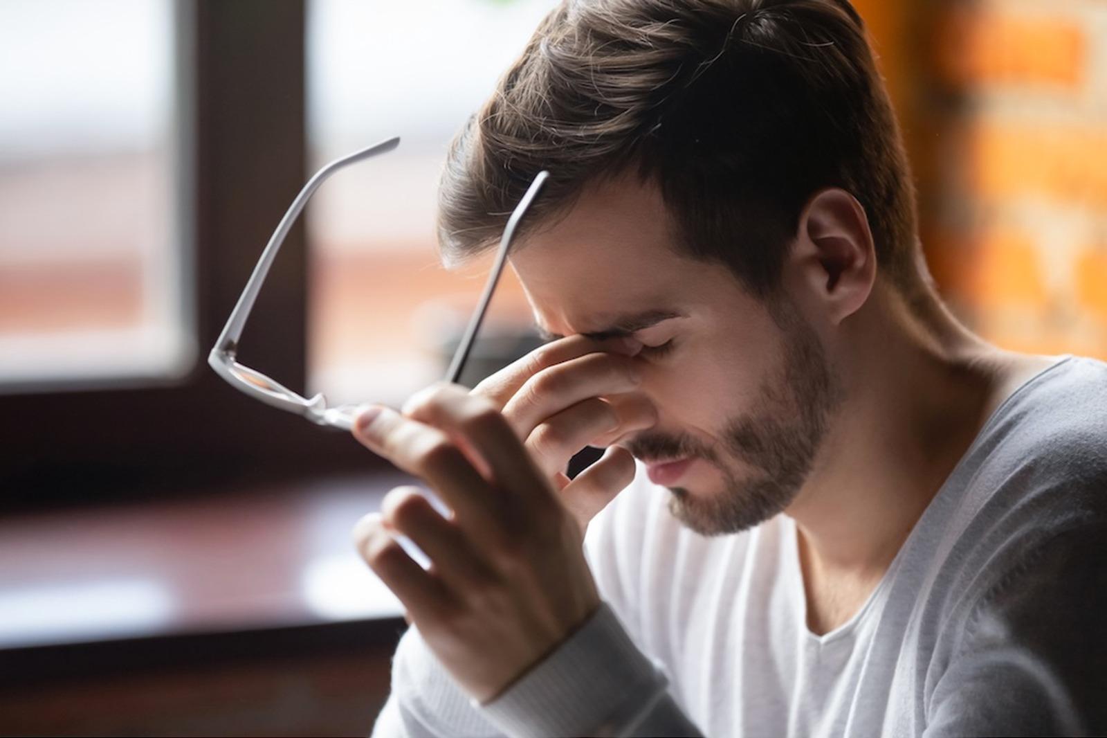 Qué es el astigmatismo - Óptica Carrascosa, en Soria